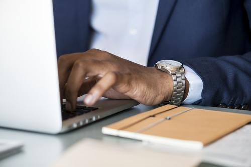Dienst online review