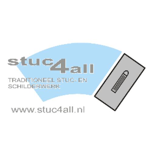 Stuc4all 300x300
